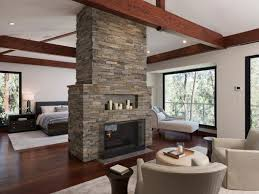bedroom design pictures bedroom design 21 astounding inspiration stone double fireplace in