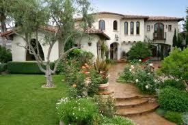 mediterranean home design spanish mediterranean house designs philippines on with hd