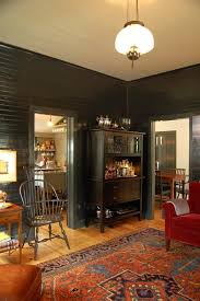 living room armoire favorable living room armoire ideas painted armoire ideas living
