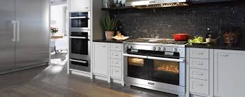 Miele Kitchen Cabinets Douglas Cabinet Design Kitchen Designer Kitchen Cabinets