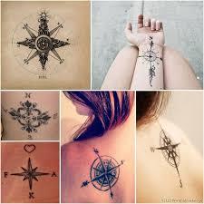 39 awesome compass tattoo design ideas compass tattoo compass
