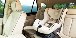 What Best To Clean Car Interior How To Clean A Flat Screen Tv And Remote Control Best Way To