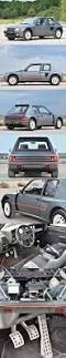 peugeot roadster 966 best renault citroen peugeot y franceses images on pinterest