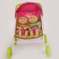 Graco Doll Swing High Chair Toy Accessories Toy Cabbage Patch Kids U0026 Accessories Baby Doll