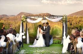 anthem golf u0026 country club venue anthem az weddingwire