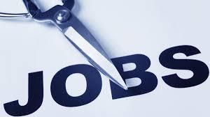 Home Depot Warehouse Jobs Atlanta Ga Hubbell Creating 100 Jobs In Georgia Atlanta Business Chronicle