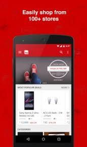 mysmartprice apk mysmartprice 4 9 8 for android