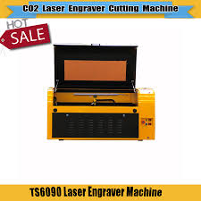compare prices on rubber stamp machine online shopping buy low