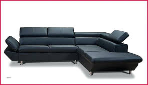 canap convertible couchage permanent canape lit convertible couchage quotidien canape convertible