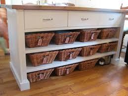 kitchen island cart walmart kitchen complete your lovely kitchen design with cool kitchen