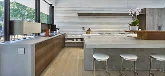 do you need a special cabinet for an apron sink 7 things you should before choosing concrete