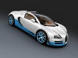 concept bugatti veyron 2012 bugatti veyron grand sport vitesse special edition auto