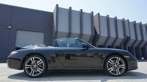 porsche 911 black edition 2012 porsche 911 black edition 2dr convertible in burlingame ca