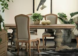 maison home interiors dining tables design with european style for home interior