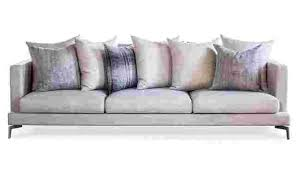 Catalogue Clearance Sofas Lounge Suite Nz Sofa Nz Hunter Furniture Sofas U0026 Lounge Suites