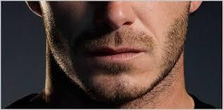best beard length mm how to maintain stubble the 5 o clock shadow look yosaki