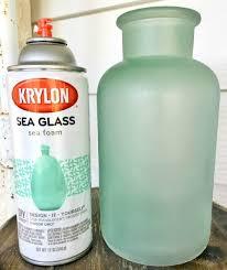 25 unique spray painting glass ideas on pinterest spray paint