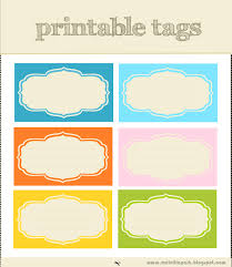 free printable scrapbooking tags and digital journaling tags