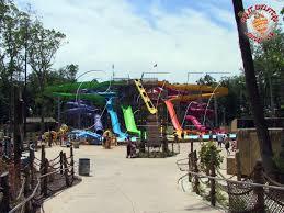 Hurricane Harbor Six Flags Nj Six Flags Hurricane Harbor Hurricane Mountain