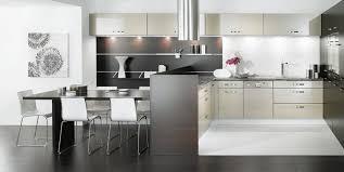 avis sur cuisine mobalpa cuisine cyane or blanc metal brillant cuisines meubles bernardo