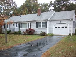 20 fieldstone drive 3 bedroom 2 bath in dennis ma