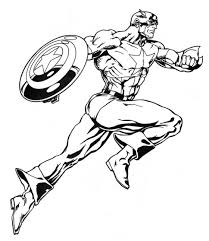 film marvel heroes coloring pages batman coloring book marvel