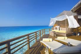 best for honeymoon the best honeymoon ideas in the world information regarding