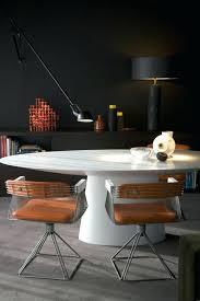 table cuisine ronde blanche table de cuisine design 0 table ronde blanche table de cuisine