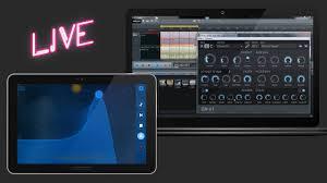 Home Design Suite Tutorial Videos Music Maker Live Edition U2013 Tutorials