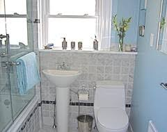 small bathroom color ideas gray myideasbedroom com bathroom designs 5 x 7 ideas myideasbedroom com vozindependiente
