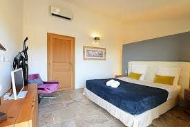 chambres d hotes quimper chambre beautiful chambre d hotes quimper chambre d hotes