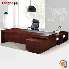 Office Table L L Shape Office Table Themoxie Co