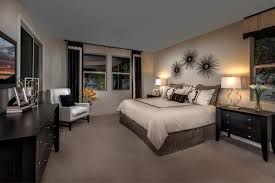 Used Furniture Stores Near Mesa Az New Homes For Sale In Mesa Az Copper Crest Traditional