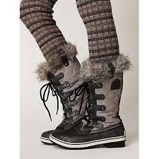 sorel tofino s boots canada sorel tofino search fashion sorel fashion