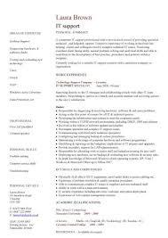 Sample Resume It Professional by Resume Samples It Sharepoint Developer Resume Business Developer