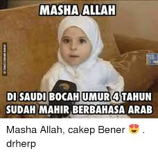 Arab Meme - 25 best memes about arab arab memes