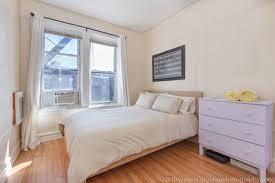 two bedroom apartments brooklyn one bedroom apartment in brooklyn bedroom apartments for in