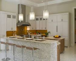 Kitchen Cabinet Modern Crown Molding Kitchen Cabinet Modern Houzz