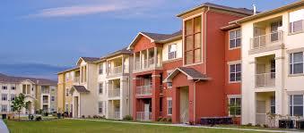 costa rialto apartments in houston tx