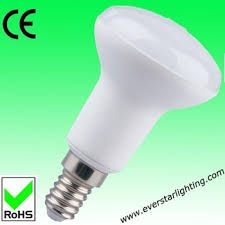 ningbo everstar led r l r80 r63 r50 r39 7w e17 led bulb light
