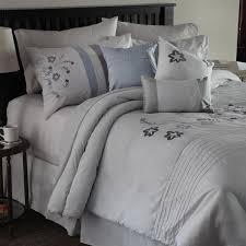 Jets Bedding Set 221 Best Bedding Images On Pinterest Comforter Sets Bedroom