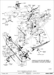 2005 ford escape trailer wiring diagram 2012 ford f150 trailer