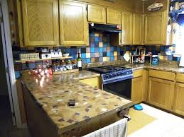 Inexpensive Kitchen Countertops by Popular Inexpensive Kitchen Countertops Best Inexpensive Kitchen