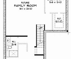 home builder design software free cheap house plans to build tag custom home builder floor plans that