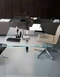 Structube Office Chair Structube Office Desks Visio 399 Man House Pinterest