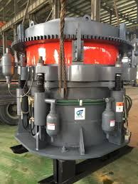 china cone crusher jaw crusher stone crusher supplier shanghai