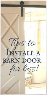 Barn Door Ideas by 392 Best Moldings And Doors Images On Pinterest Diy Door Doors