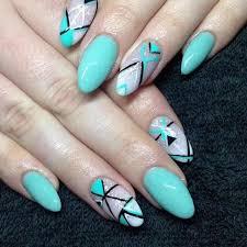 nail design acrylic nail designs gallery nail arts and nail