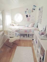 kleines kinderzimmer ideen kleines schlafzimmer einrichten 80 bilder archzine mit ideen