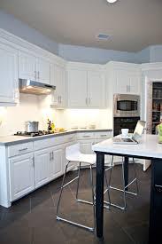 vintage kitchen tile backsplash modern kitchen cabinet vintage hardware excellent interior